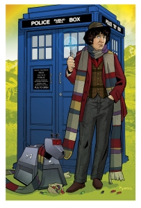 4th-Doctor_FINAL