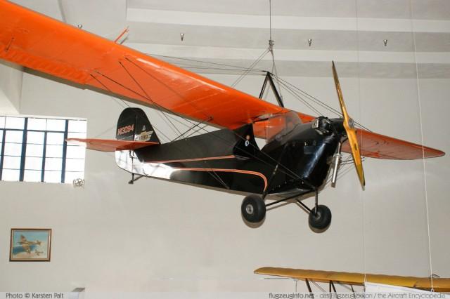 aeroncac-3_n13094_sandiegoairandspace